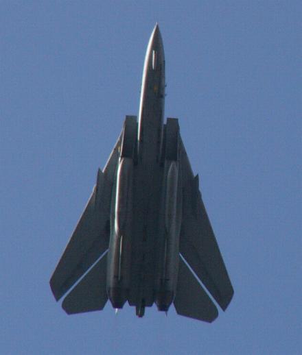 F 14 (戦闘機)の画像 p1_22